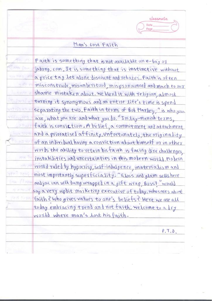 meaning of life religion essay Free essay examples, essay formats, writing tools and writing tips  religion  gives people a set of standards to follow and a purpose in life religion helps.
